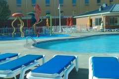 Breakers-Express-SplashPad-3