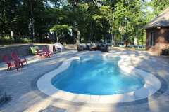 Leisure-Pools-Eclipse-35-Silver-Grey-w-Round-Sorrent-Spa-2019-0816-4