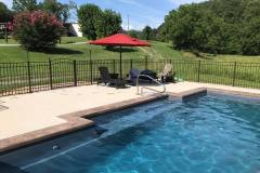 Leisure-Pools-Elegance-30-2019-0716-2