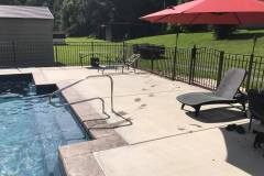 Leisure-Pools-Elegance-30-2019-0716-4