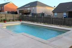 Leisure-Pools-Elegance-30-Diamond-Sand-3