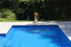 Leisure-Pools-Elegance-39-Sapphire-Blue-2019-0705-3