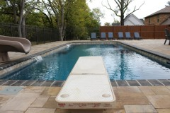 Leisure-Pools-Infinity-40-Graphite-Grey-TN-2020-1012-2