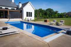 Leisure-Pools-Infinity-40-Sapphire-Blue-2020-0326-3-IN