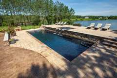 Leisure-Pools-Pinnacle-40-Ebony-Blue-with-Tanning-Ledge-2019-0522-2