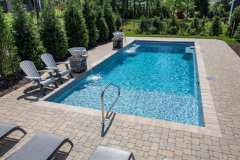 Leisure-Pools-Pinnacle-Silver-Grey-2019-0617-3
