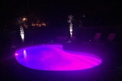 Leisure-Pools-Tuscany-28-Diamond-Sand-FL-2020-0623-Night